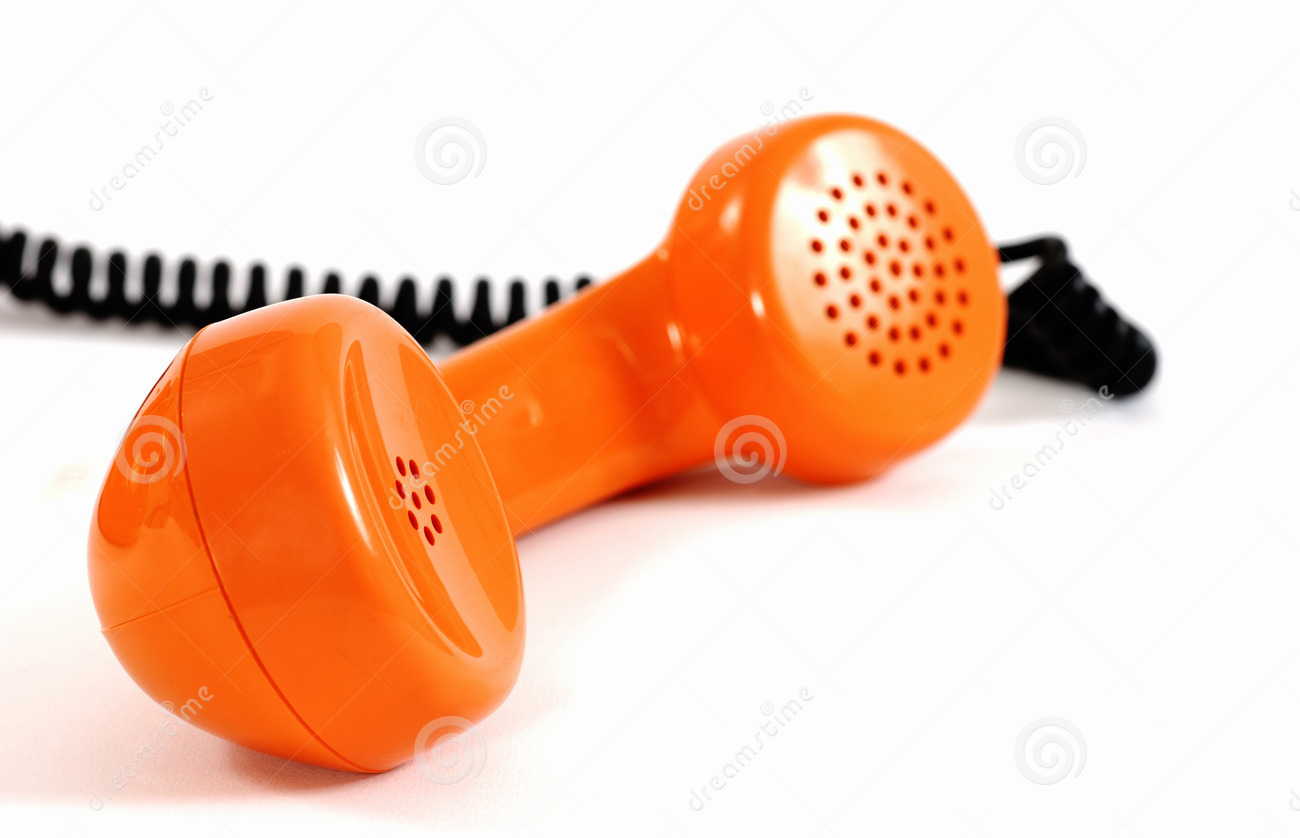 old-telephone-1433831 copy