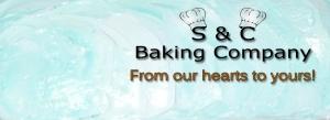 S&CBakingCompany
