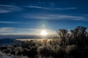 winter_sunrise