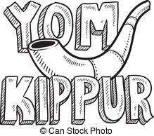 Yomkippur2015