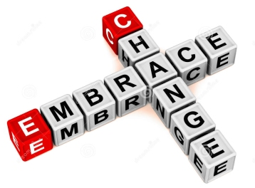 embrace-change-concept-business-life-words-block-arrangement-36356426 copy