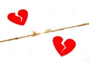 heart-break-18304637 copy